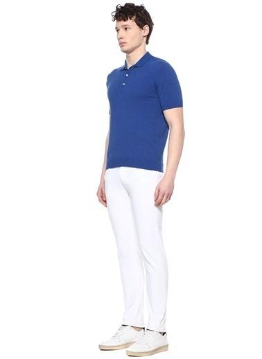 Lauren Tişört Mavi